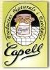 logo-capell-diet