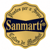 sanmartilogo-filtered